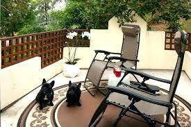 zero gravity lounge chair costco outdoor lounge chairs zero gravity recliner zero gravity recliner lounge zero