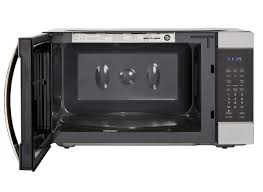 kenmore elite 74229 microwave oven reviews consumer reports