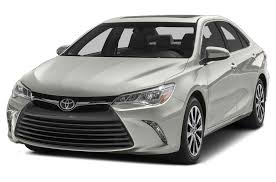 new car 2016 toyota2016 Toyota Camry  Price Photos Reviews  Features