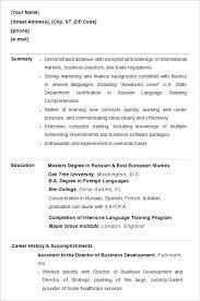 top internshipcoordinatorresumesamples              lva  app     thumbnail   jpg cb