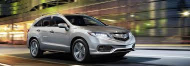 2018 acura colors. plain colors exterior color options 2018 acura rdx with acura colors