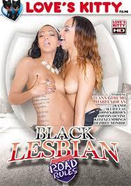 Black lesbian porno movies