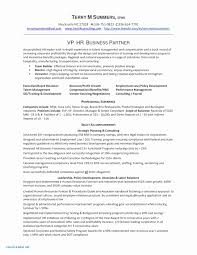 reference letter sample for employment reference letter samples doc valid letter sample format doc elegant