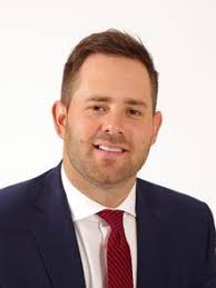 Ross Payne | People on The Move - Kansas City Business Journal