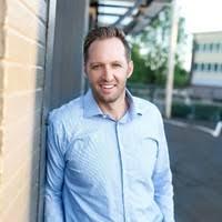 Brandt Miles - Branch Manger - Veritas Funding   LinkedIn