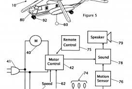 wiring diagram for ceiling fan remote the wiring diagram wiring diagram for ceiling fan remote control wiring image wiring diagram