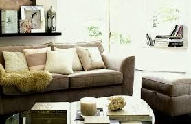 latest cool furniture. Latest Cool Furniture Modern White Sofa Bed Sheets Decoration Ideas Plus Delightful Living Room Sofas Marvelous E