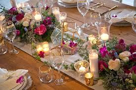 rustic romantic wedding. Modern Rustic Romantic Wedding Inspiration BridalPulse