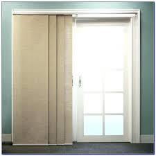 anderson patio doors french outstanding wood sliding ct 4 diverting andersen perma shield door home depot