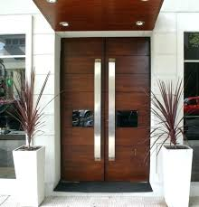 glass double door front doors with entry fiberglass without tap to expand