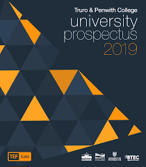 Find Courses In Cornwall Get A Prospectus