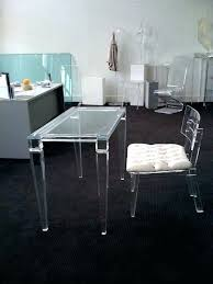 cheap acrylic furniture. Lucite Bedroom Furniture Stunning Cheap On Home Design Ideas With . Acrylic E