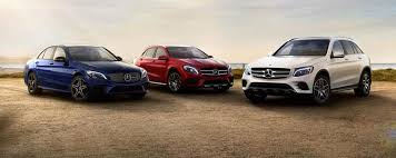 Sprinter servis opsiyonel donanım fiyat listesi. Mercedes Benz Price List How Much Is A Mercedes Benz Car Or Suv