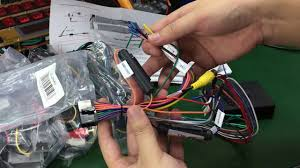 how to wiring harness on aftermarket car head unit for gm Aftermarket Wiring Harness Cars how to wiring harness on aftermarket car head unit for gm chevrolet gmc buick aftermarket wiring harness for 1966 mustang