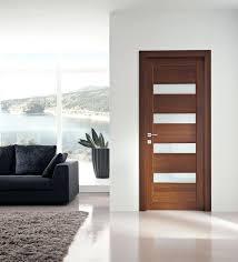 modern door design for bedroom modern bedroom door designs simple best modern interior doors ideas on