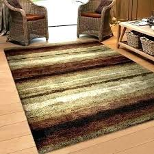 awesome country style area rugs for country style area rug rustic area rugs southwest area rug