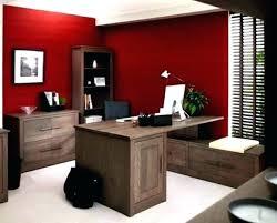office paint color schemes. Home Office Color Ideas Professional Schemes Paint Colors Bedroom Best M