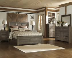 American Signature Bedroom Set Unique Furniture Gallery Scott S Cleveland Tn