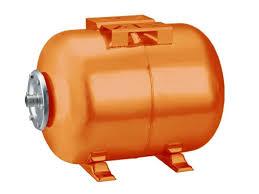 <b>Гидроаккумулятор</b> (бак) <b>ВИХРЬ ГА</b>-<b>100</b> — купить в интернет ...