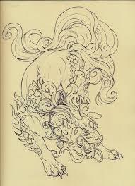 даниил ноябрёв тату и наброски тату татуировки китайские