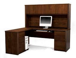 computer desktop furniture. Computer Desktop Furniture E