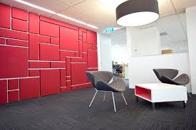 improving acoustics office open. Top Ten Ways To Reduce Noise In Open Plan Offices Improving Acoustics Office