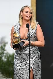 Grammy Awards 2021 WINNERS: Harry Styles beats ex Taylor Swift to win Best  Pop Solo Performance