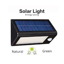 Light Best Solar Lights For Garden Ideas Uk Patio L Lighting Bq Solar Lights For Garden Bq