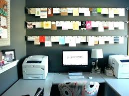 small space office solutions. Small Space Office Solutions Best Home For Spaces Desk