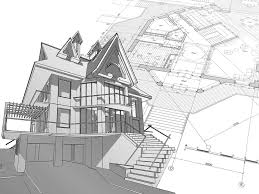 architectural engineering design. Beautiful Architectural Colleges For Architectural Engineering Fine On Architecture Within College  Of Design Kingdom University 22 And E