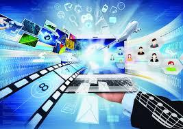 المغرب يُنظّم قطاع تكنولوجيا المعلومات والإتصالات للإندماج في اقتصاد  المعرفة العالمي – أسواق العرب