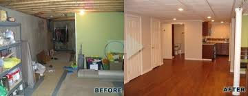 finished basement ideas before and after. Plain After Small Basement Ideas Before And After Finishing  Remodeling Throughout Finished Basement Ideas Before And After S