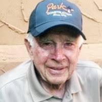 Burton Leonard Carlson Obituary   Star Tribune