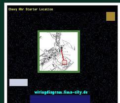 chevy hhr starter location wiring diagram 175538 amazing wiring chevy hhr starter location wiring diagram 175538 amazing wiring diagram collection