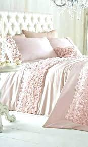 romantic duvet cover chic duvet covers beautiful romantic comforter sets king for shabby chic duvet covers
