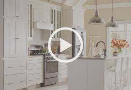 Wholesale Kitchen Cabinets Long Island Simple Decorating