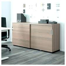 office storage ideas small spaces. Home Office Storage Ideas For Small Spaces File Craft Room . O