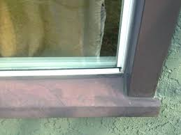 window sill paint window sill wood exterior exterior window sill how to repair exterior rotted wood