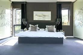 Romantic bedroom paint colors ideas Incredible Bedroom Paint Schemes Romantic Bedroom Colors Romantic Bedroom Paint Colors Ideas Interior Paint Schemes 2018 Semaltwebsiteanalyzercom Bedroom Paint Schemes Romantic Bedroom Colors Romantic Bedroom Paint