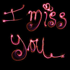 50 Missing You Quotes And Pictures Legitng