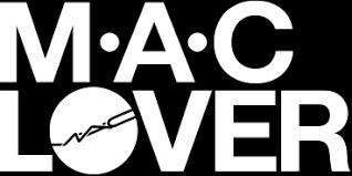 m a c lover