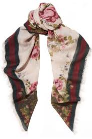 8 Best Scarves Images On Pinterest Miniatures Prada And Brand Names