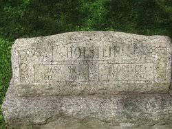 Florence Essie Chandler Holstein (1872-1947) - Find A Grave Memorial