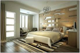 mid century modern kids bedroom. Modern Kid Bedroom Mid Century Kids Natural Oak Wood Platform Bed Low Profile Brown Child Furniture