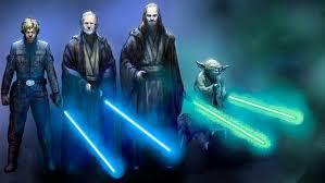 Dark Side Or Light Side Star Wars Quiz The Good A Long Time Ago Star Wars Wallpaper Star
