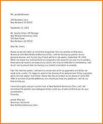 Heartfelt Resignation Letter Impressive Heartfelt Resignation Letter Sample Images Letter Format Formal Sample