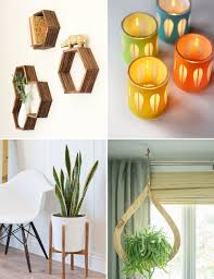 Modern Accessories For Home Decor Trend Alert Mid Century Modern Furniture And Decor Ideas With 91