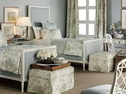 Hickory Chair Hickory Chair Sofa