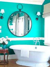 small bathroom paint colors 2017 bright bathroom colors bathroom color scheme ideas bathroom paint ideas for