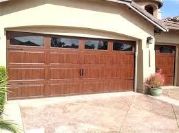 amar garage doors garage door s garage inspiration for you amarr stratford 2000 garage doors reviews
